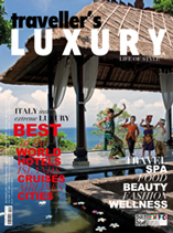 COVER_TRAVELLERS_LUXURY14