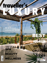 COVER_TRAVELLERS_LUXURY7