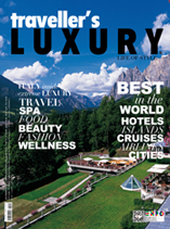 COVER_TRAVELLERS_LUXURY9